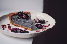 Food & Gastro Archivy - Strana 5 z 14 - lifestylebrno. Low Carb Recipes, Cooking Recipes, Cheesecake Brownies, Candida Diet, Baked Goods, Food And Drink, Sweets, Baking, Ethnic Recipes