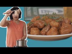 Cooking From the Apicius - THE OLDEST COOKBOOK in the West - Deep-fried Honey Fritters - YouTube Easy Cooking, Cooking Recipes, Ancient Recipes, How To Cook Pork, Cooking Ingredients, Food Website, Fritters, High Tea, Italian Recipes