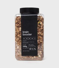 29см онлайн выберите магазин Organic Packaging, Cookie Packaging, Beverage Packaging, Bottle Packaging, Spices Packaging, Food Branding, Food Packaging Design, Packaging Design Inspiration, Brand Packaging