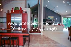 How to Improve the Value of Your Home???  (+1 717 445 5036) ---------------- Call us- +1 717 445-5036  www.groteconstruction.com