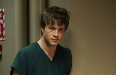 Connor Jessup Returning To 'American Crime' Season 3
