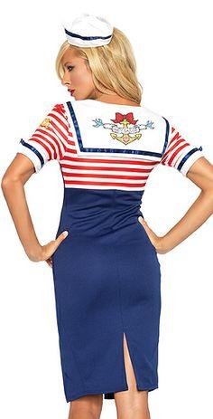 Ladies NURSE Dance Costume HOSPITAL OUTFIT Fancy Dress Skirt UK MADE Hen Do