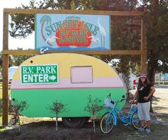 Cedar Key - Florida