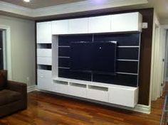 livingroombesta from #ikea | for the home | pinterest | ikea