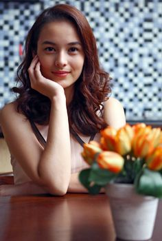 Chelsea Islan | Chelsea+Pevita | Pinterest | Search, Chelsea and