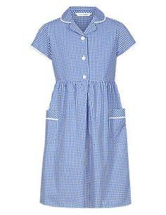 00c25f1e9a6d 31 najlepších obrázkov z nástenky detské oblečenie - dievčenské ...