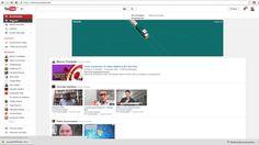 Como associar e adicionar links em vídeos do Youtube  Como associar seu site / blog a sua conta do Youtube e adicionar links dentro dos vídeos para melhorar suas vendas no Hotmart.  Muito simples e rápido, mas alguns afiliados tem dificuldade, então, segue o vídeo mostrando como fazer passo a passo.