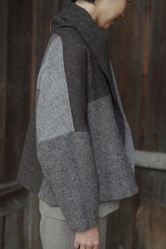 Maki Textile Studio