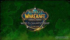 World of Warcraft Europe Championship  World of Warcraft uno de los MMORPG más conocidos y jugados cuenta con su propia liga de campeones a modo eSports donde a través de combates en Arenas jugador contra jugador por equipos se desvela qué grupo es el mejor consiguiendo extraordinarias recompensas.  Actualmente Blizzard está disputando la liga europea que elegirá a los cuatro mejores equipos del continente para así reunirlos en su liga mundial junto a muchos otros equipos procedentes de Ásia…