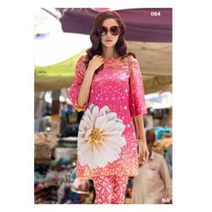 http://www.discountdeals.pk/product/silk-kurties-unstitched-shirt/