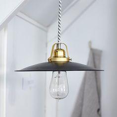 MyZorki Design Lampy Loft Lampy Industrialne Kable w Oplocie | Lampa Wisząca…