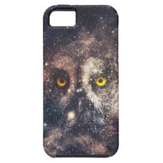 >>>Smart Deals for          Purple Galaxy Nebula Stars Blue Space Hipster Owl iPhone 5 Cases           Purple Galaxy Nebula Stars Blue Space Hipster Owl iPhone 5 Cases Yes I can say you are on right site we just collected best shopping store that haveReview          Purple Galaxy Nebula Sta...Cleck Hot Deals >>> http://www.zazzle.com/purple_galaxy_nebula_stars_blue_space_hipster_owl_case-179608812913425142?rf=238627982471231924&zbar=1&tc=terrest