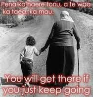 You will get there if you just keep going School Resources, Teaching Resources, Maori Songs, Maori Legends, Values Education, Art Education, Learning Stories, Maori Designs, Teachers Toolbox