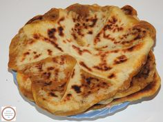 Romanian Food, Roots, Pizza, Cheese, Ethnic Recipes