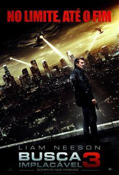 Pôster nacional do filme 'Busca Implacável 3′ http://cinemabh.com/imagens/poster-nacional-filme-busca-implacavel-3