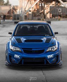 Subaru Impreza, Sti Subaru, Legacy Gt, Road Pictures, Hatchback Cars, Interior Logo, Wrx Sti, Jdm Cars, Car Wallpapers