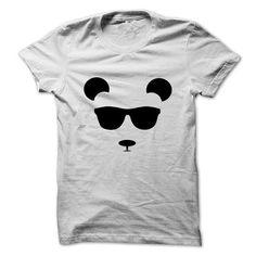 Mafia bear T Shirts, Hoodies. Check price ==► https://www.sunfrog.com/Funny/Mafia-bear.html?41382 $19