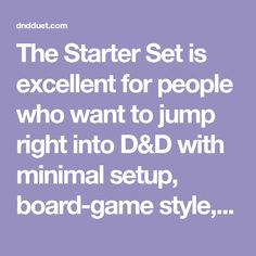 The Starter Set is excellent for people who want to jump right into D&D with minimal setup, board-game style, but the Essentials Kit is perfect for people who want to create customized characters and be more involved with building the story that these characters bring to life. Dm Screen, Forgotten Realms, Party Needs, Character Sheet, Wizards Of The Coast, For Your Party, Dungeons And Dragons, Starters, Board Games