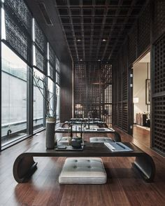 1040 best ju images hall interiors japanese house rh pinterest com