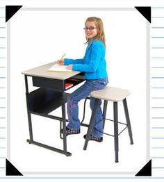 Classroom Design? | Teach Children Well