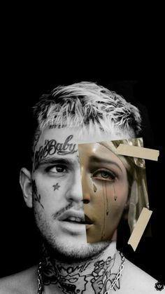 image Black Aesthetic Wallpaper, Aesthetic Backgrounds, Aesthetic Iphone Wallpaper, Aesthetic Wallpapers, Aesthetic Art, Aesthetic Pictures, Lil Peep Hellboy, Dope Wallpapers, Photoshop