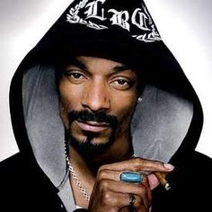 Snoop Dogg tour dates and concert tickets in 2020 on Eventful. Get alerts when Snoop Dogg comes to your city or bring Snoop Dogg to your city using Demand It! Snoop Dogg, Amy Grant, Bob Dylan, Eminem, La Coka Nostra, Nate Dogg, Hip Hop Classics, Owen Wilson, Jesse Williams
