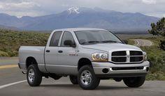 306 best ram images pickup trucks cars ram trucks rh pinterest com