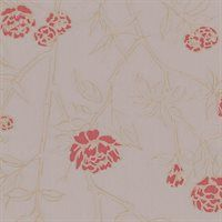 Wallpaper - Wall Paper Border | ATG Stores