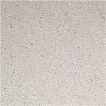 Showerwall - Waterproof Decorative Wall Panel - Stone Shimmer - 4 Size Options…