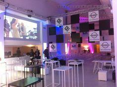 Event www.vidmo.com.pl