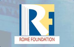 The Rome Foundation
