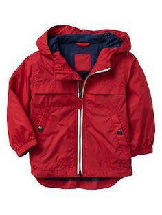 Windbreaker jacket | Gap