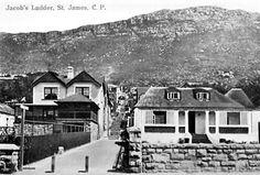Home - Southpole Nordic Walking Jacob's Ladder, Nordic Walking, Saint James, Afrikaans, Cape Town, Vintage Photos, South Africa, Saints, Sea
