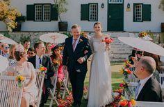 rickety-bridge-wedding-franschoek-photographers-cape-town-michelledt-48