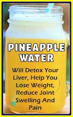 Detox Your Liver, Detoxify Your Body, Liver Cleanse, Stomach Cleanse, Healthy Detox, Healthy Tips, Healthy Weight, Easy Detox, Healthy Food