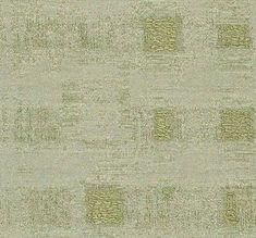 """HARLEQUIN FABRIC WOVEN FABRIC """"SANCERRE"""" 160 X 145 CM COTTON BLEND #Harlequin Harlequin Fabrics, Lampshades, Woven Fabric, Cushions, Cotton, Throw Pillows, Lamp Shades, Cushion, Pillows"""