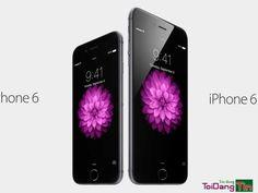 Bình Dương - Bán trả góp      iPhone 6 Plus 64GB 99%        Giao hàng tận nơi         ✲Trả Góp Online - Duyệt Nhanh - Đơn Giản✲            --->>> http://www.tragoponline.vn/
