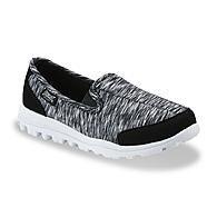 Everlast® Sport Women's Lindsay 3 Black/White Walking Shoe