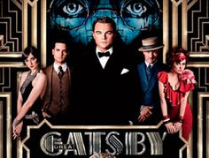 The Great Gatsby by Fitzgerald Best Quotes. Life begins with the summer - Yareah Magazine http://yareah.com/1531-the-great-gatsby-by-fitzgerald-best-quotes-life-begins-with-the-summer/