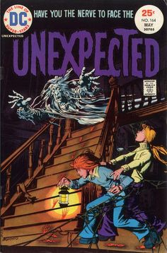 Nestor Redondo (4 May 1928  30 September 1995 The Philippines) was a comics artist whose career began... Nestor Redondo (4 May 1928  30 September 1995 The Philippines) was a comics artist whose career began shortly after he finished school with his earliest work in Bulaklak Komiks. He soon began drawing stories written by his brother Virgil Redondo (28 March 1926  13 April 1997) the pair producing features such as Rex Samson and Tagisan ng Agimat. In 1963 after the main comics publisher in…