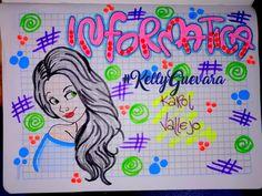 #KellyGuevara   #cuadernos Decorate Notebook, Snoopy, Bullet Journal, Feelings, Drawings, Fictional Characters, Memes, Scrapbooks, Mariana