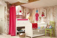 Kinderkamer Lief Lifestyle : Beste afbeeldingen van lief lifestyle lief lifestyle girl