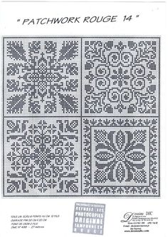 Thrilling Designing Your Own Cross Stitch Embroidery Patterns Ideas. Exhilarating Designing Your Own Cross Stitch Embroidery Patterns Ideas. Biscornu Cross Stitch, Cross Stitch Borders, Cross Stitch Flowers, Cross Stitch Love, Cross Stitch Charts, Cross Stitch Designs, Cross Stitching, Cross Stitch Embroidery, Embroidery Patterns