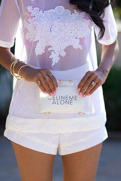 ::all x white::