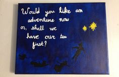 Hey, I found this really awesome Etsy listing at http://www.etsy.com/listing/160294800/disney-inspired-peter-pan-quote-8x10