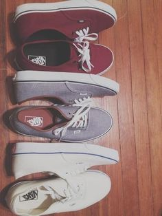 Vans on Vans on Vans. Not my favorite style but they re still Vans ♡♡♡♡♡♡♡♡♡ e6427d951a