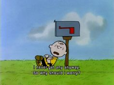 Charlie Brown Quotes, Charlie Brown Characters, Charlie Brown And Snoopy, Snoopy Quotes, Cartoon Quotes, Aesthetic Words, Brown Aesthetic, Cartoon Profile Pics, Cartoon Pics