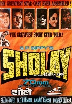 25 Best Bollywood Ki Duniya Images Best Bollywood Movies