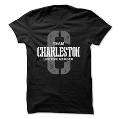 nice CHARLESTON tshirt, hoodie. Never Underestimate the Power of CHARLESTON Check more at https://dkmtshirt.com/shirt/charleston-tshirt-hoodie-never-underestimate-the-power-of-charleston.html