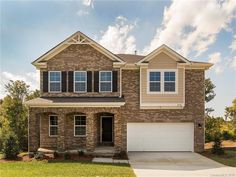 32 best concord nc real estate for sale images in 2019 concorde rh pinterest com